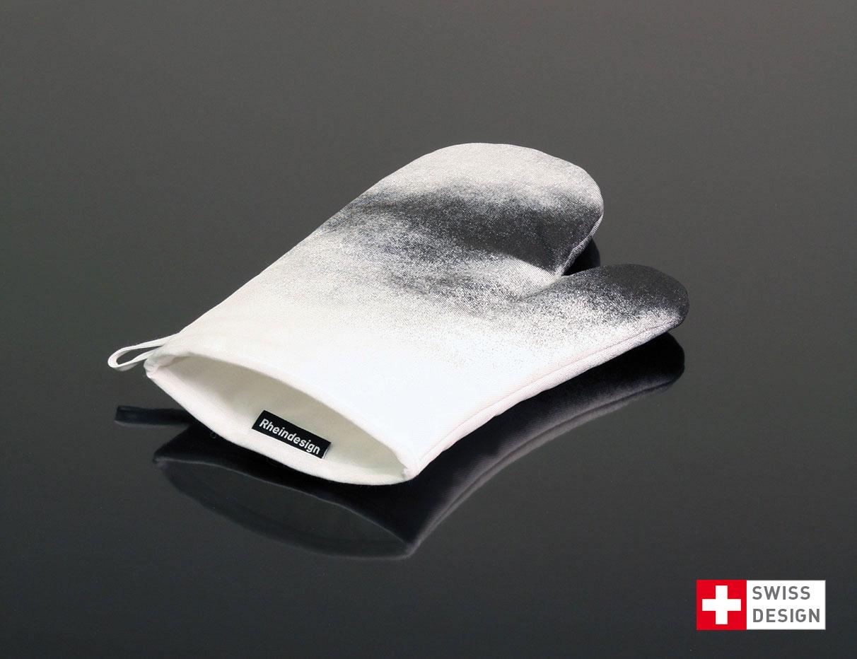 1-Produkt-Forno-Topfhandschuh-Rheindesign