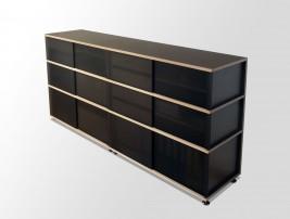 1-Produkt-Moebelsystem-Rheindesign