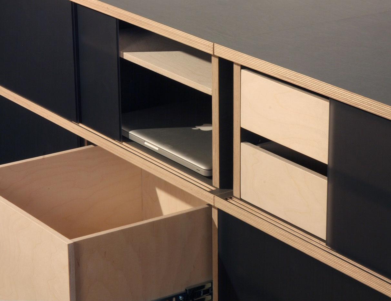 2-Produkt-Moebelsystem-Rheindesign