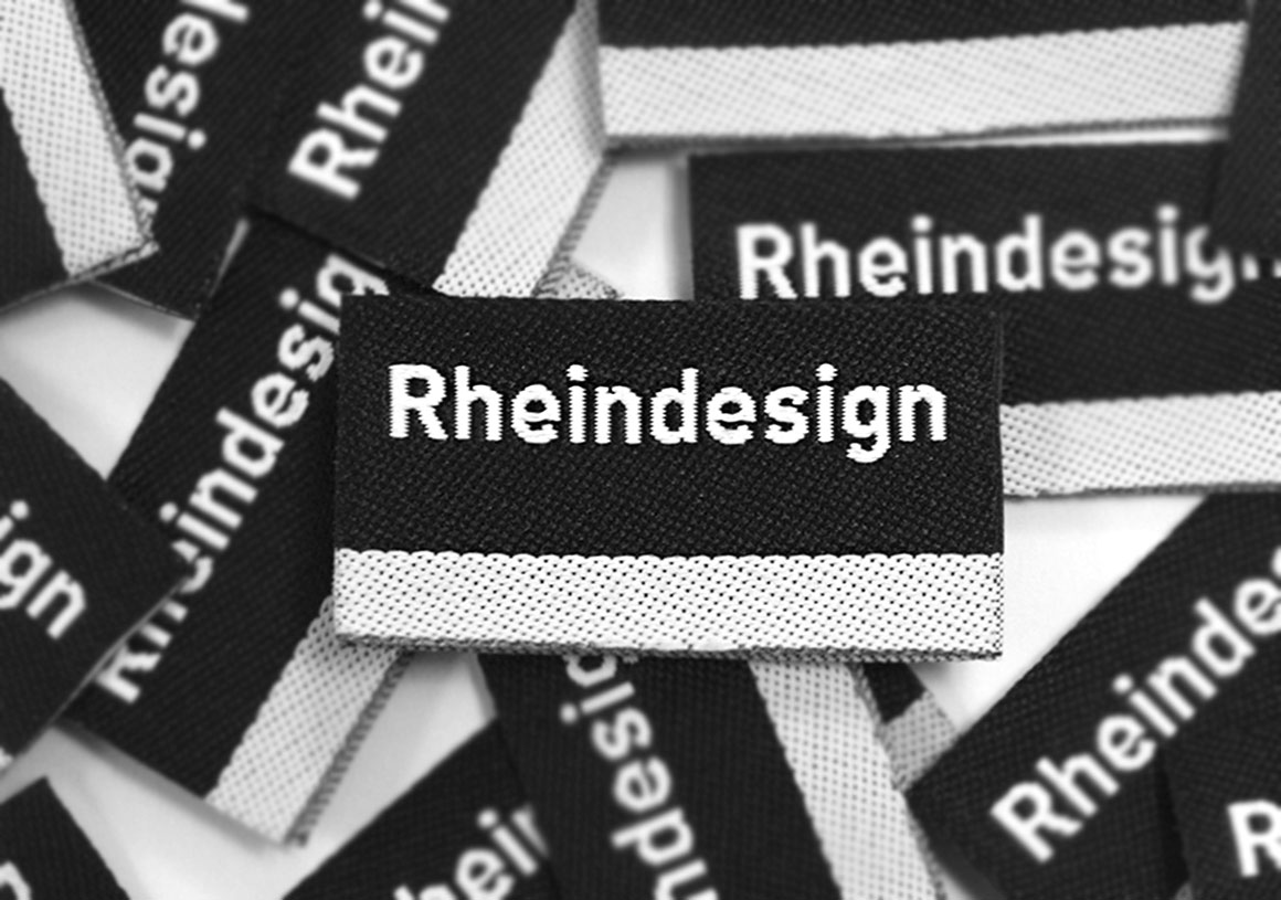 Label-Rheindesign