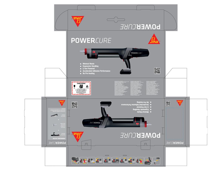 1-Grafik-PowerCure-Verpackung-Sika