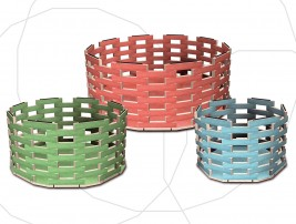 1-Produkt-Behaeltnisse-WoodAward