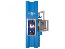1-Produkt-CA-SP-160-Osterwalder