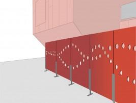 1-Produkt-Sichtschutz-Swisspearl-Eternit