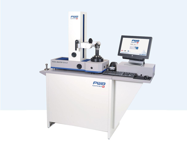 1-Produkt-ToolMasterOcta-PWB