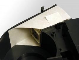 1-Produkt-Waermereflektor-Rez