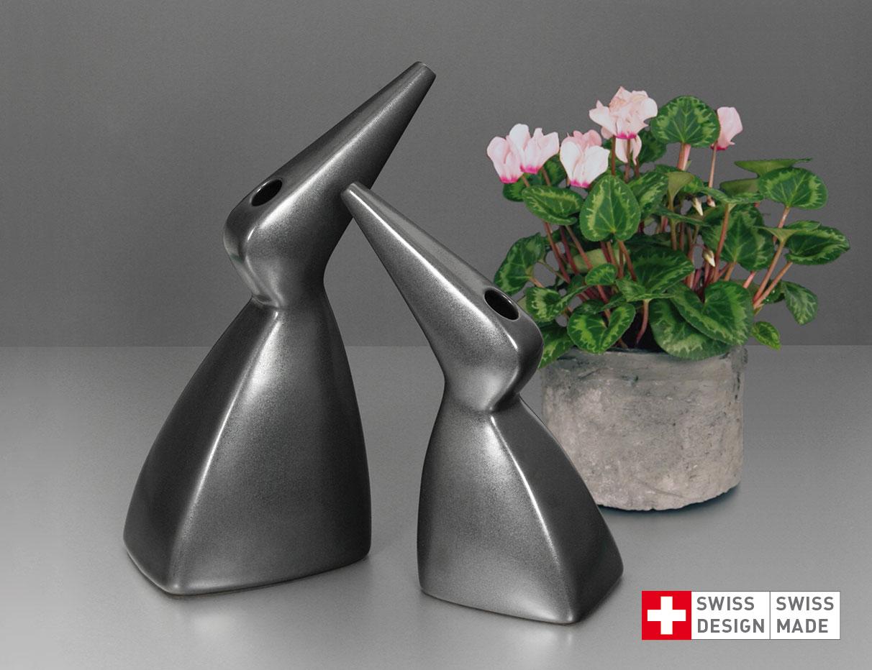 1-Produkt-Zwitsch-Zwatsch-Giesskanne-Rheindesign