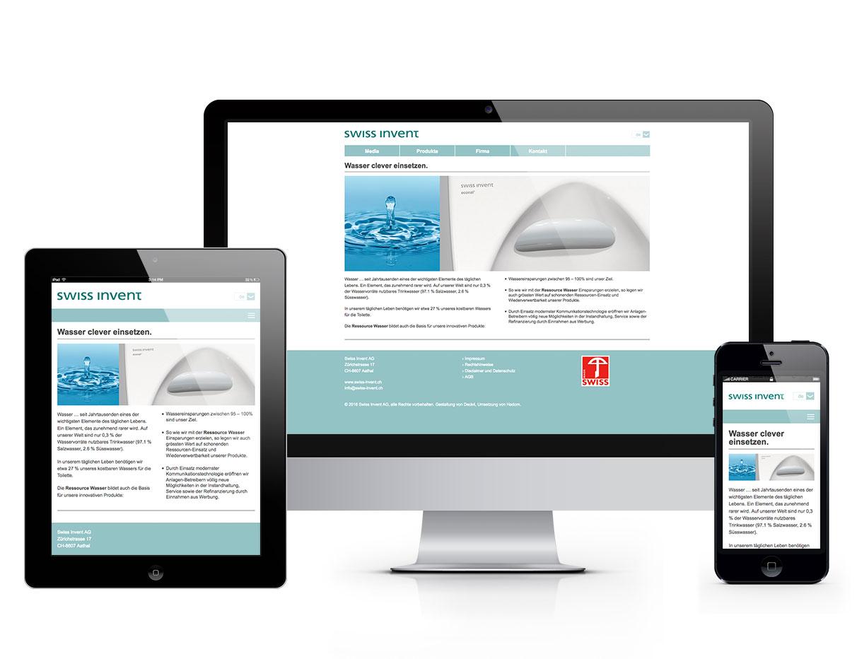 1-web-webauftritt-responsive-swissinvent
