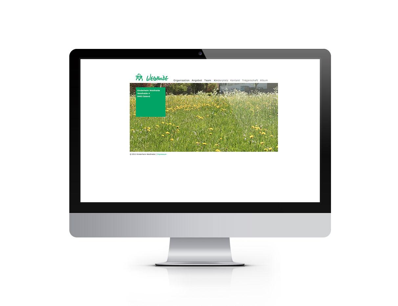 1-Web-Webauftritt-Weidhalde
