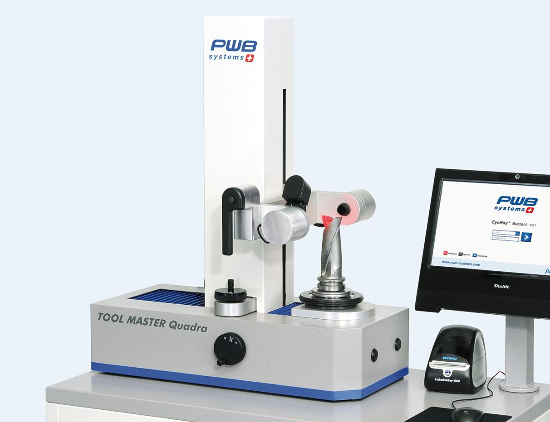1_Produkt-Tool-Master-Quadra-PWB