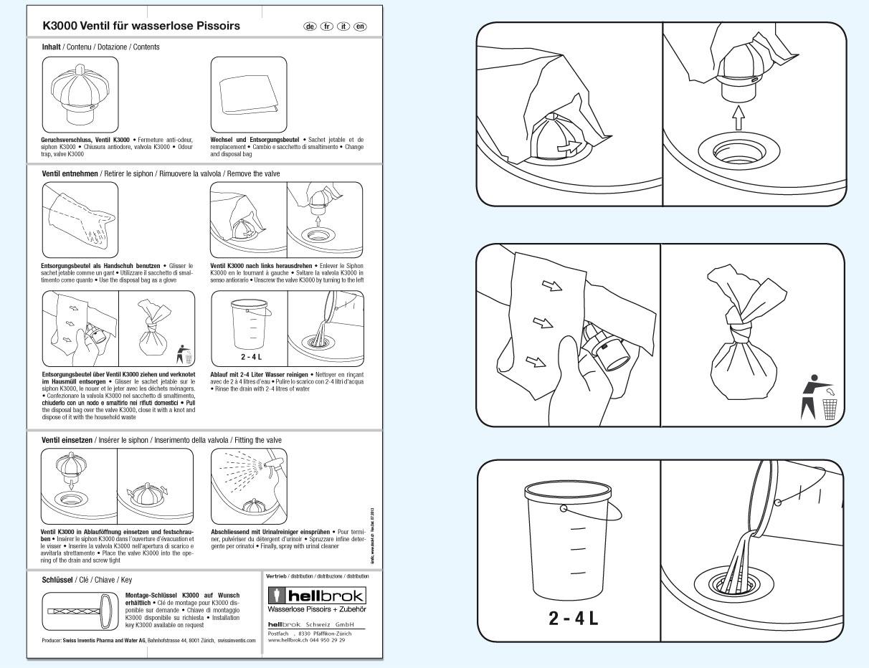 2-Grafik-ventilverpackung-Swissinventis