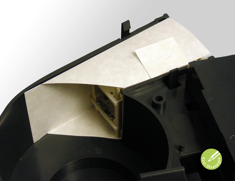 2-Produkt-Waermereflektor-Rez
