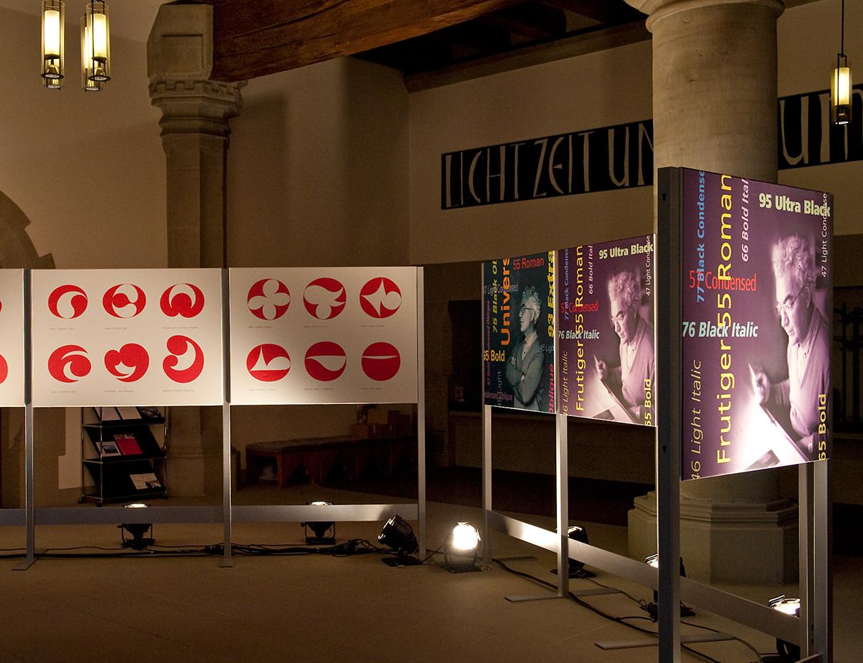 2-Raum-Ausstellung_Westiform