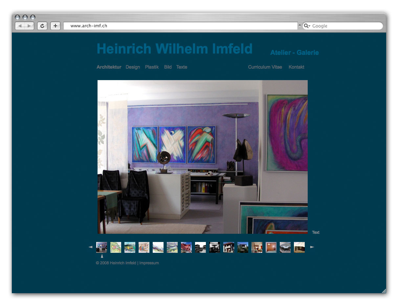 2-Web-Webauftritt-Heinrich