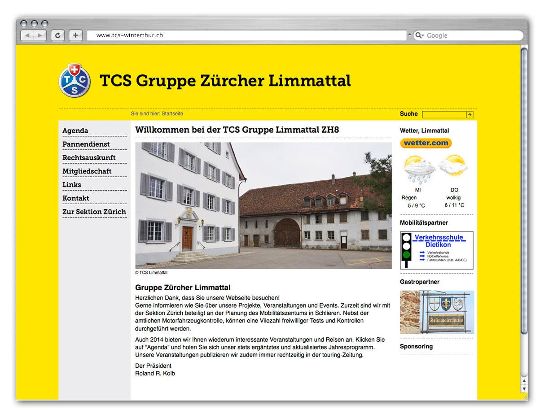 2-Web-Webauftritt-limmat-TCS