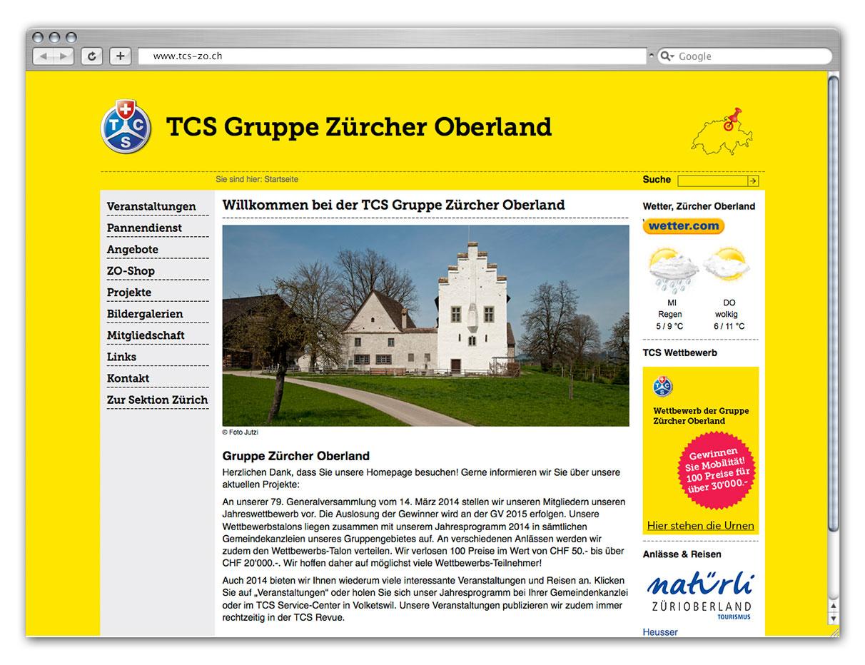 2-Web-Webauftritt-zo-Responsive-TCS