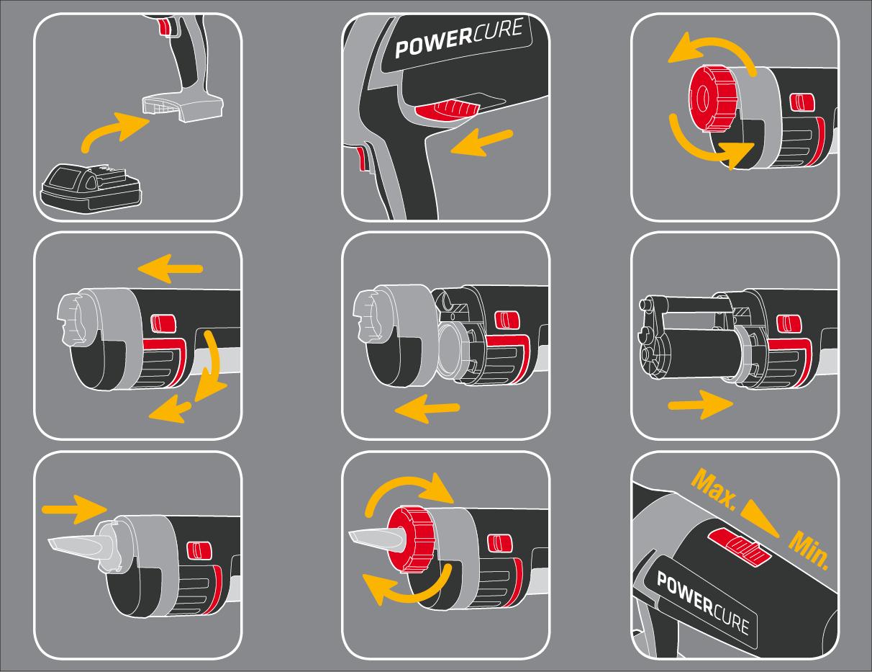 3-Grafik-PowerCure-Bedienungsanleitung-Sika