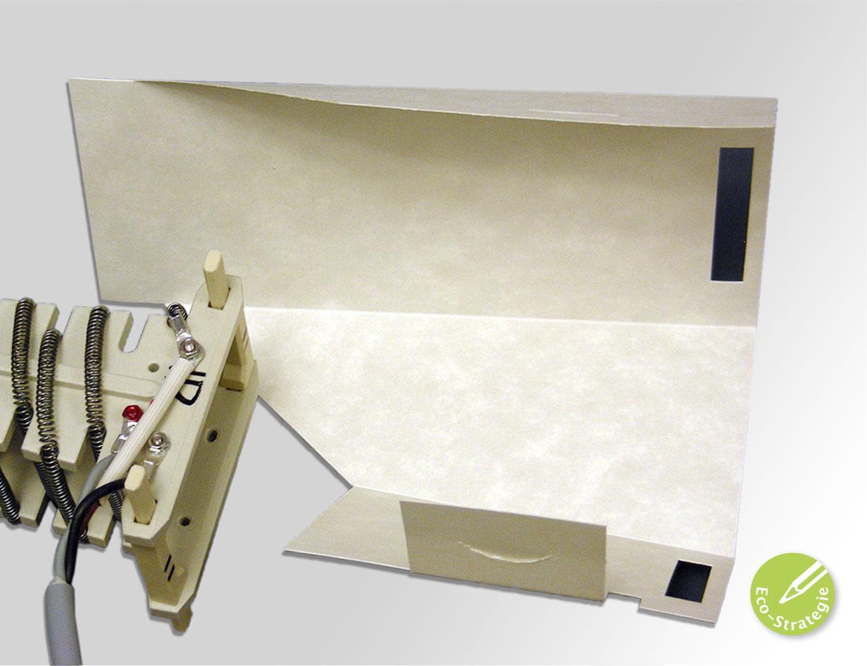 3-Produkt-Waermereflektor-Rez