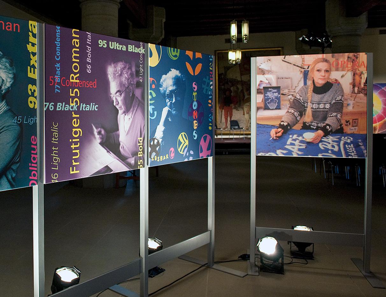 3-Raum-Ausstellung_Westiform