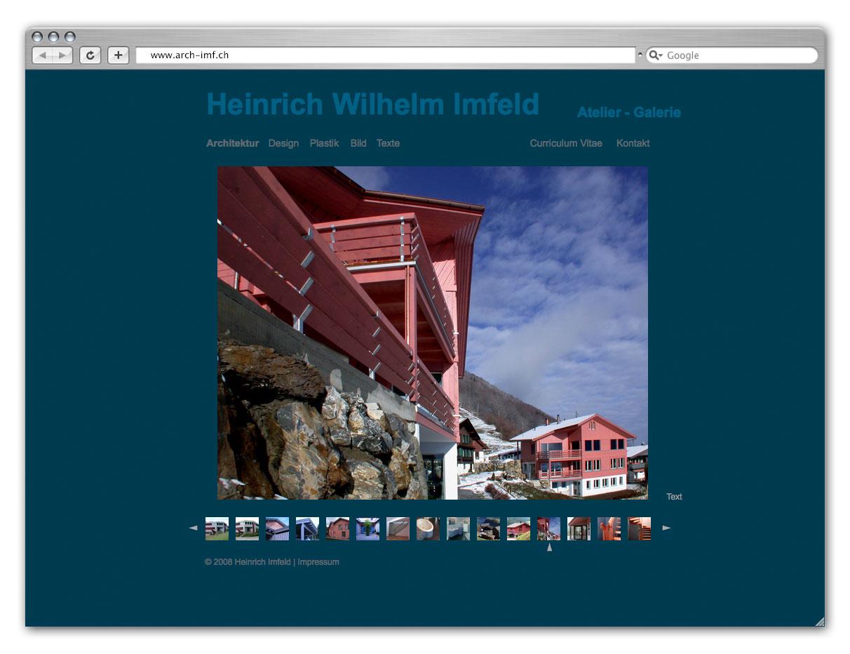 3-Web-Webauftritt-Heinrich