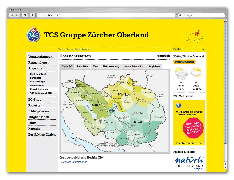 3-Web-Webauftritt-zo-Responsive-TCS