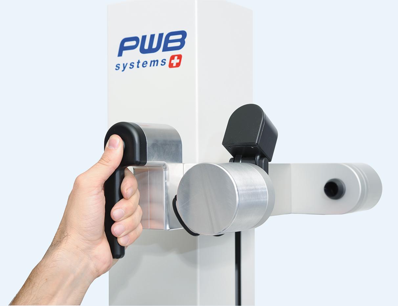3_Produkt-Tool-Master-Quadra-PWB