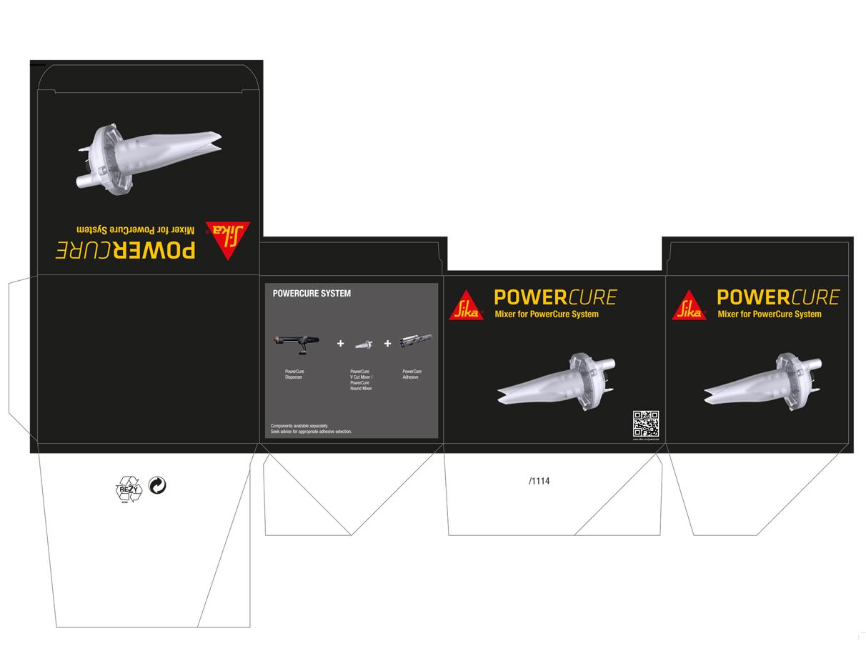 4-Grafik-PowerCure-Verpackung-Sika