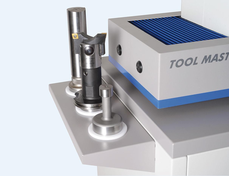 4-Produkt-ToolMasterOcta-PWB