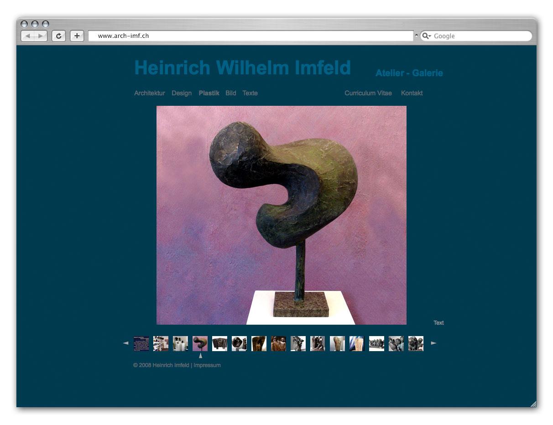 5-Web-Webauftritt-Heinrich