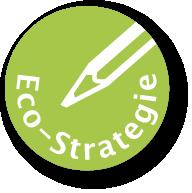 Ecostrategie