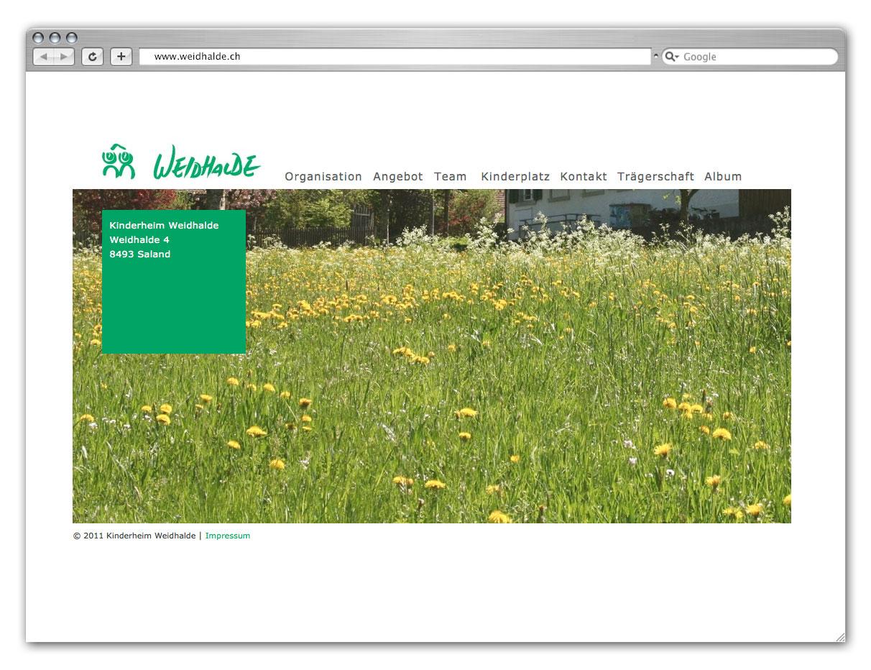 2-Web-Webauftritt-Weidhalde
