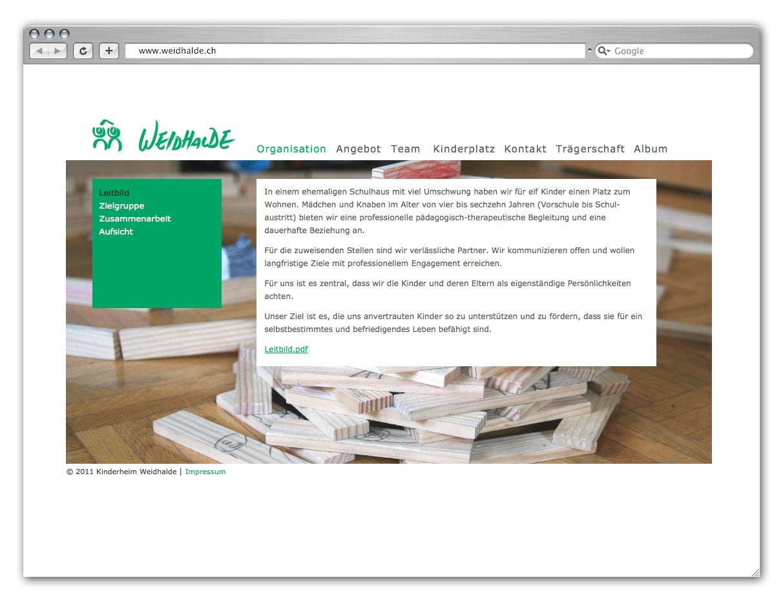 3-Web-Webauftritt-Weidhalde