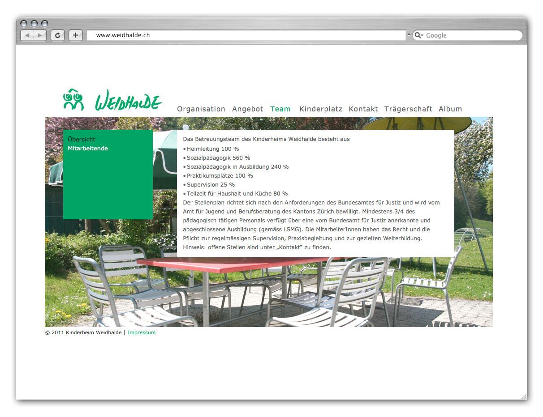 4-Web-Webauftritt-Weidhalde