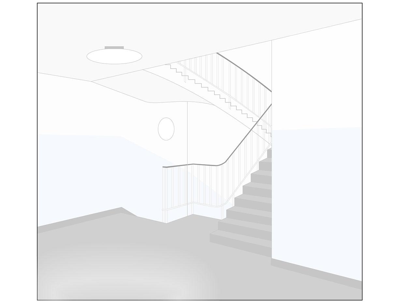 11-Raum-Sonnenhofklinik-Vogt
