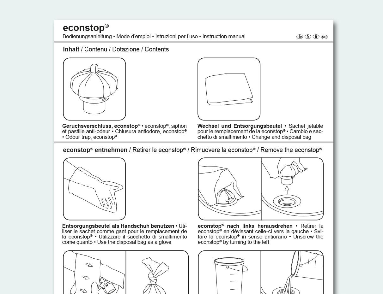 2-Grafik-Bedienungsanleitung_Econstop-Swiss_Invent