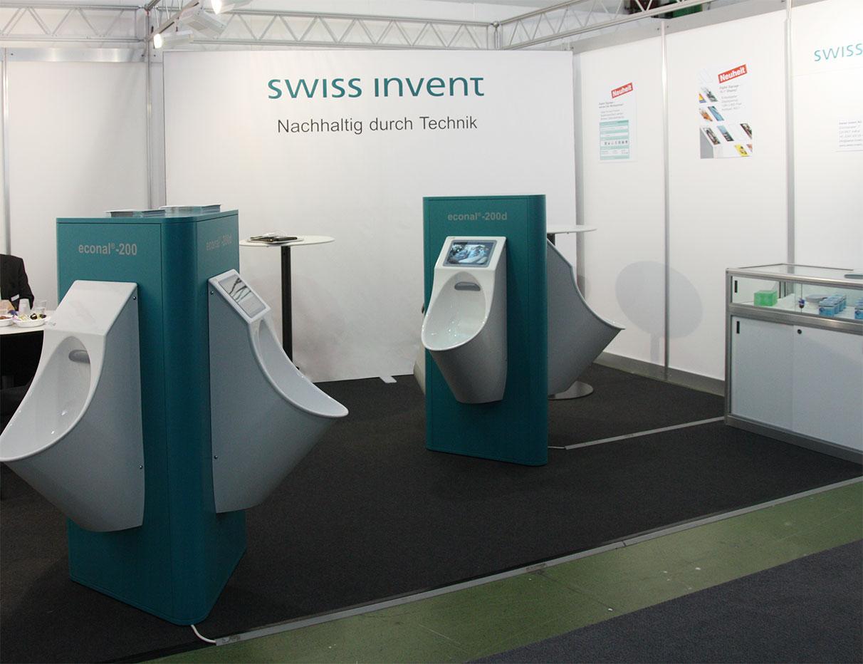 4b-Raum-Messe_Swissbau16-Swiss_Invent