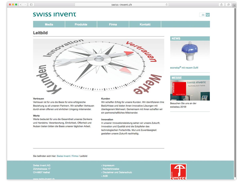 4-web-webauftritt-swissinvent