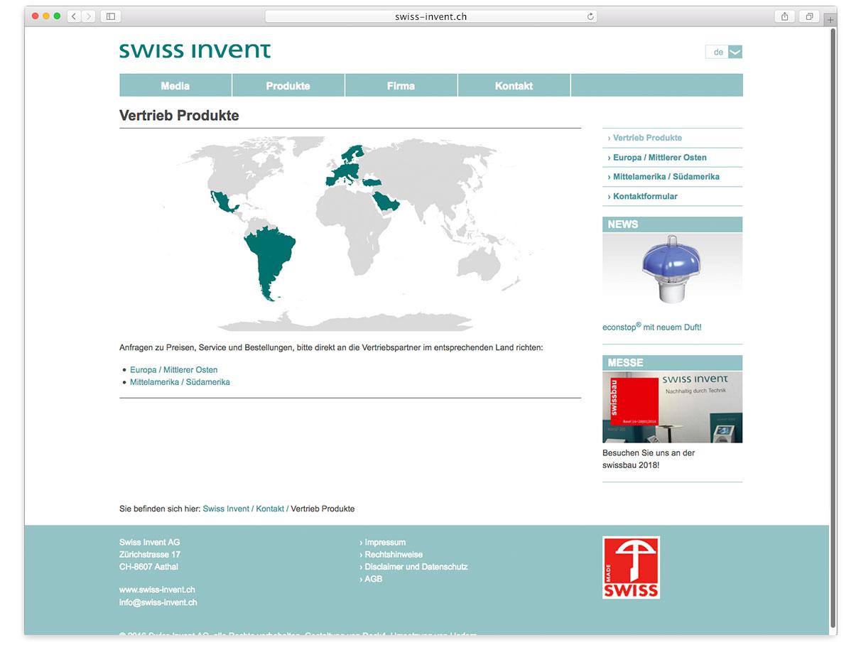 5-web-webauftritt-swissinvent