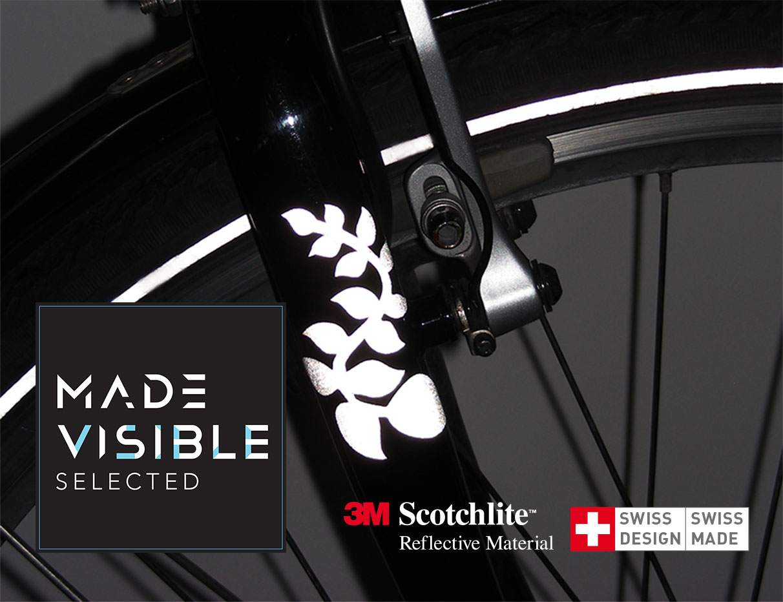 1a-Produkt-Design-Reflektor-Aufkleber-Rheindesign