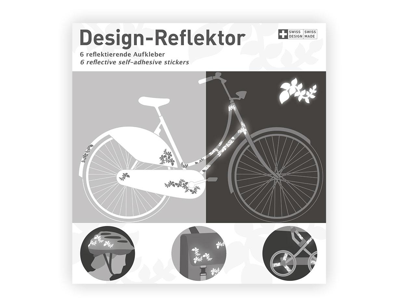 5-Produkt-Design-Reflektor-Aufkleber-Rheindesign