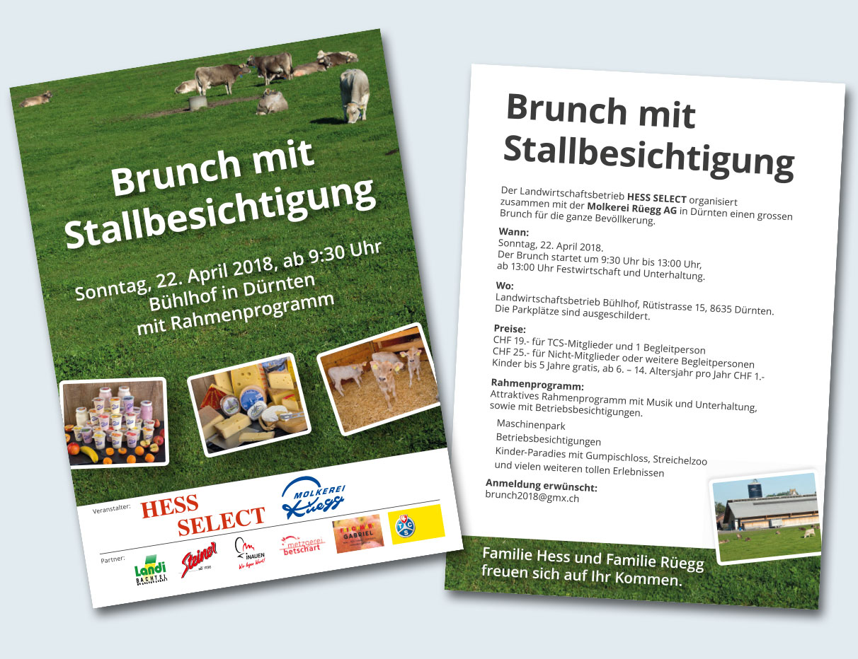 1-Grafik-Brunch-HessSelect