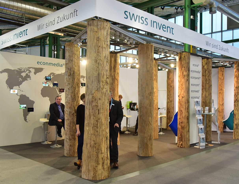 1-Raum-Swissbau2018-SwissInvent