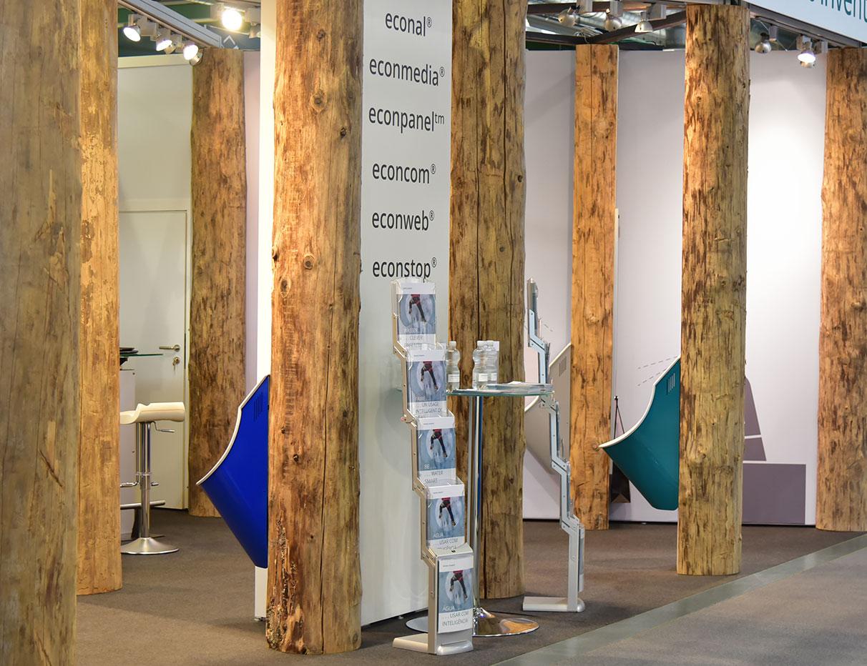 2-Raum-Swissbau2018-SwissInvent
