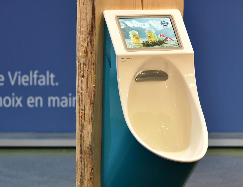 9-Raum-Swissbau2018-SwissInvent