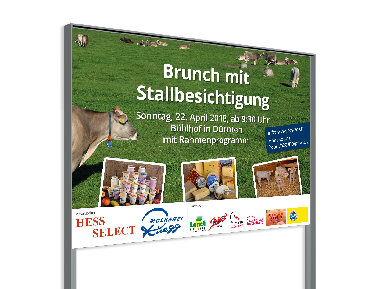 1_Grafik_Brunch_HessSelect