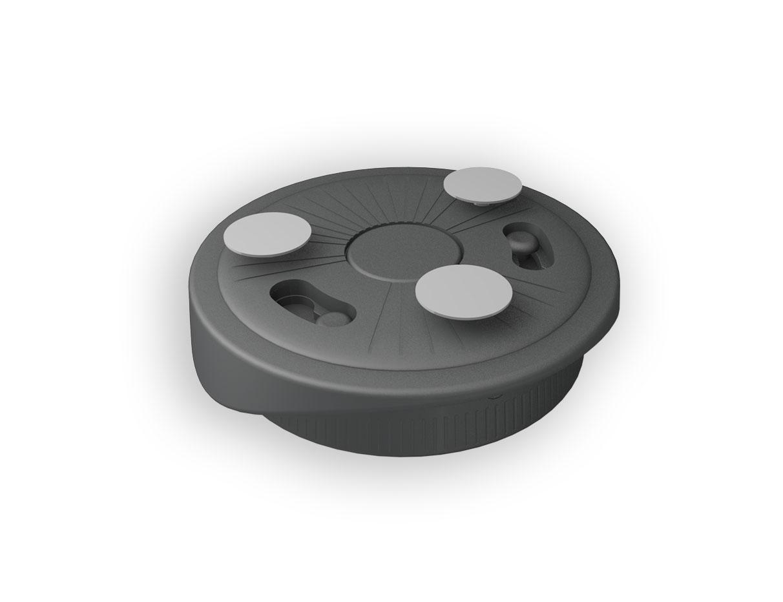 10-Produkt-Datenlogger-Vexatec